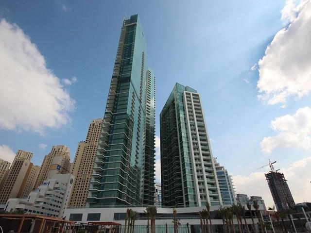 al-bateen-tower1390370412-l